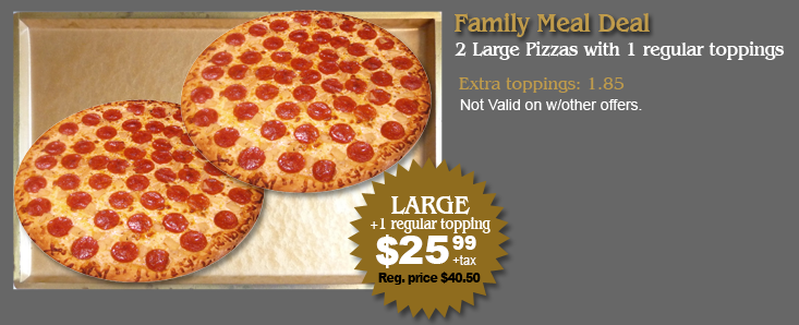 family_meal_deal_pizza_coup_FO_updated