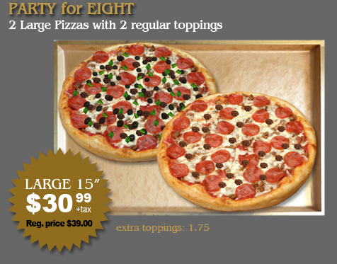 party_for_eight_coupon_updated2